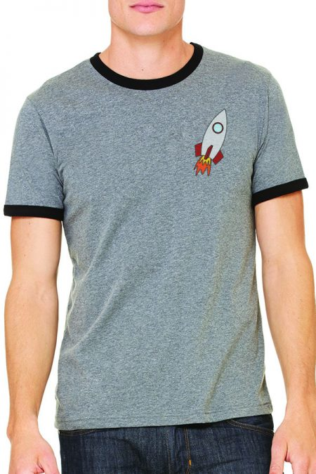 gray-rocket-tshirt-final