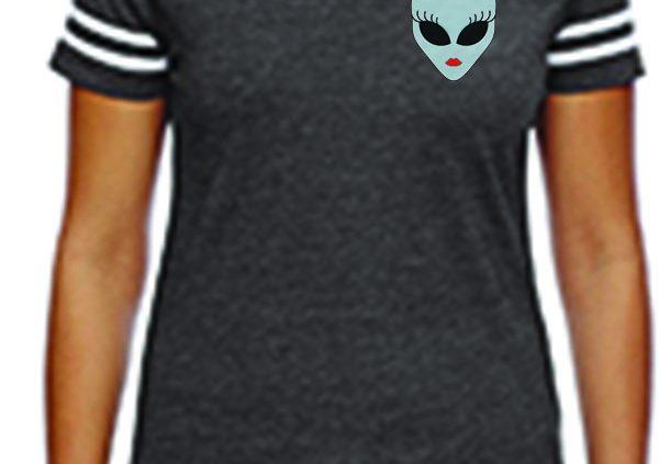 v-neck-alien-football-tshirt-final
