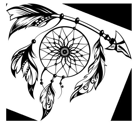 arrow-dream-catcher copy transparent