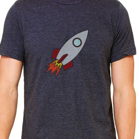 gray-large-rocket-tshirt-final